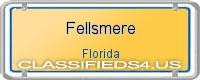 Fellsmere board